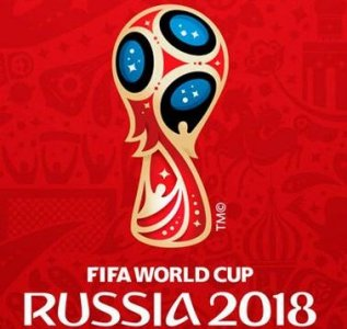 """Convide amigos para a app """"Repórter no Mundo"""" e conte-nos como está a acompanhar o mundial de futebol na Rússia. O utilizador mais participativo ganha um Samsung Galaxy J3 2017. Uma oferta da hes – Sistemas Informáticos, em Leiria."""
