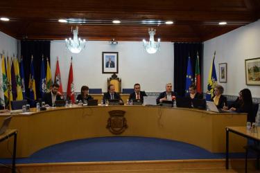 Câmara de Pombal cancela contas na Caixa Geral de Depósitos se balcão do Louriçal encerrar