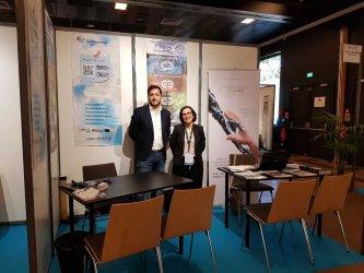 Empresas Portuguesas na Plastics Meetings em Lyon