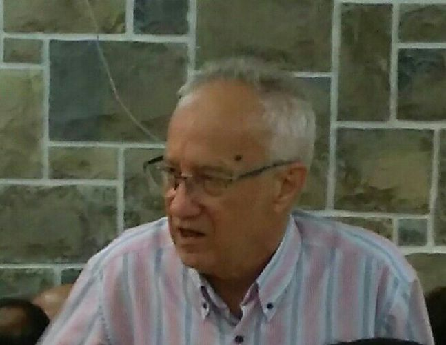 António Sá deixa Cenfim