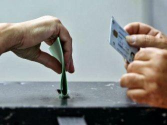 Assembleia da República aprova recenseamento automático dos emigrantes
