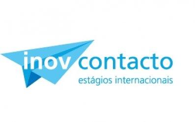 Programa de estágios internacionais INOV Contacto tem mais de 300 vagas para recém-licenciados