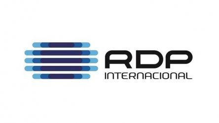 Repórter no Mundo é notícia na RDP Internacional