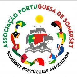Associação em Somerset tem aulas para portugueses