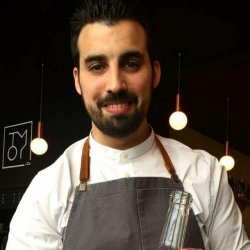 Micael Morais leva vinhos portugueses à alta gastronomia francesa
