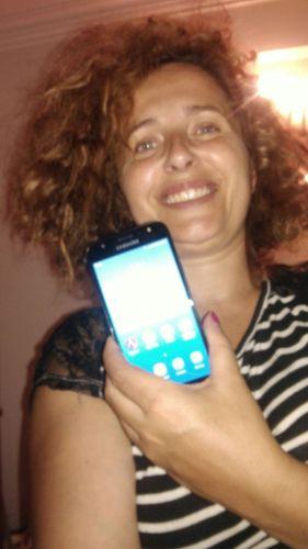 Repórter no Mundo a app do Região de Leiria