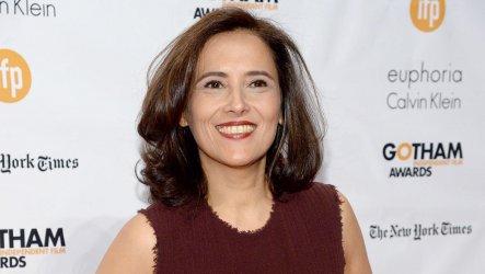 Portuguesa Joana Vicente nomeada diretora executiva do Festival de Cinema de Toronto