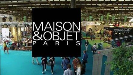 Empresas portuguesas estão presentes numa das maiores feiras mundiais