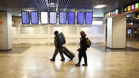 Emigrantes querem voltar a trabalhar em Portugal