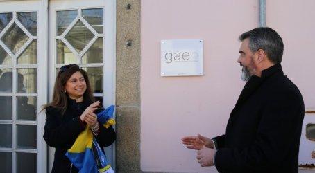 Gabinete de Apoio ao Emigrante em Estarreja apoia fluxo da Venezuela