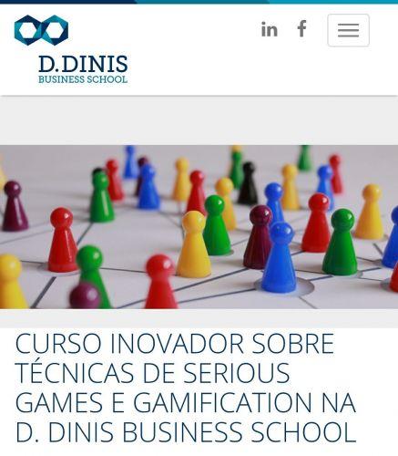 Jogos para inovar, gerar ideias e projetos
