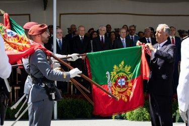 Madeira e África do Sul recebem comemorações do Dia de Portugal em 2020