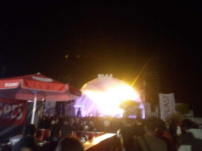 BVM Music Festival