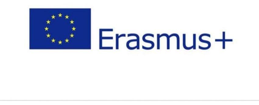 ERASMUS + na ESALV