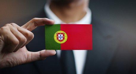 """Ministro dos Negócios Estrangeiros destaca """"força de influência"""" dos portugueses"""