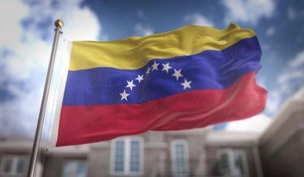 Comunidade luso-venezuelana voltou a celebrar as Festas das Fogaceiras