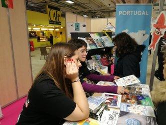 Cap Magellan promove ensino superior português entre os lusodescendentes