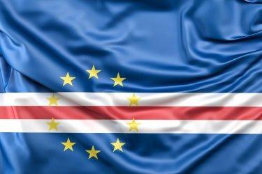 Remessas de emigrantes cabo-verdianos acima dos 157 M€ até novembro