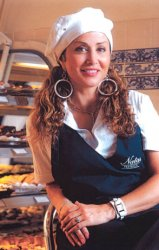 Restaurante português nos EUA adapta-se com envio de pastéis de nata para casa