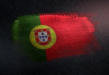 "Lusofonia festeja ""online"" primeiro Dia Mundial da Língua Portuguesa"