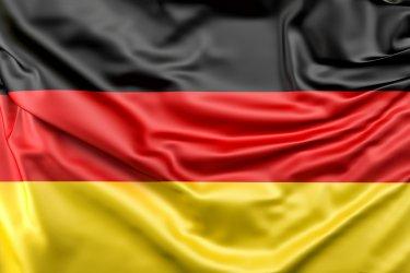 'Podcasts', a nova moda dos portugueses na Alemanha