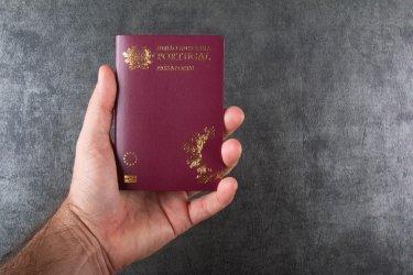 Inquérito às experiências de regresso dos emigrantes