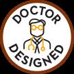 Doctor Designed