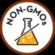 Non-GMOs