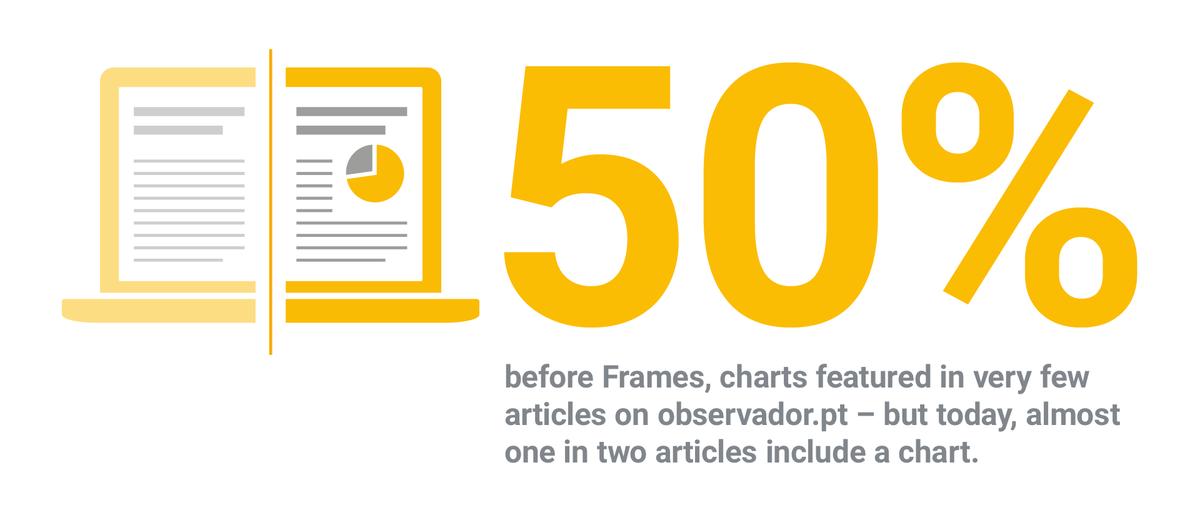 frames_new_info2