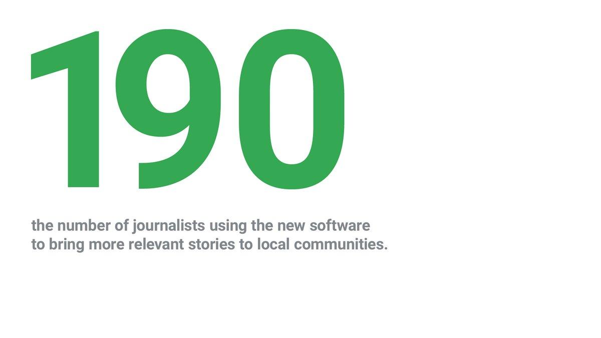 Local_infographics2