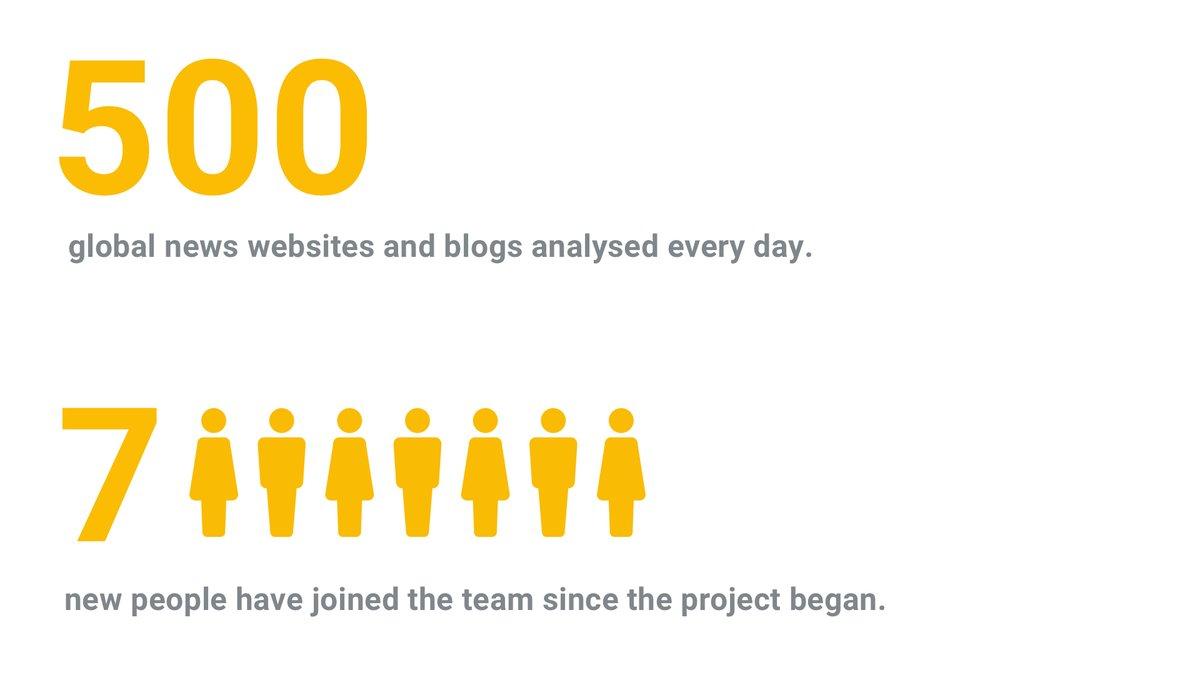 Exploring_infographics4