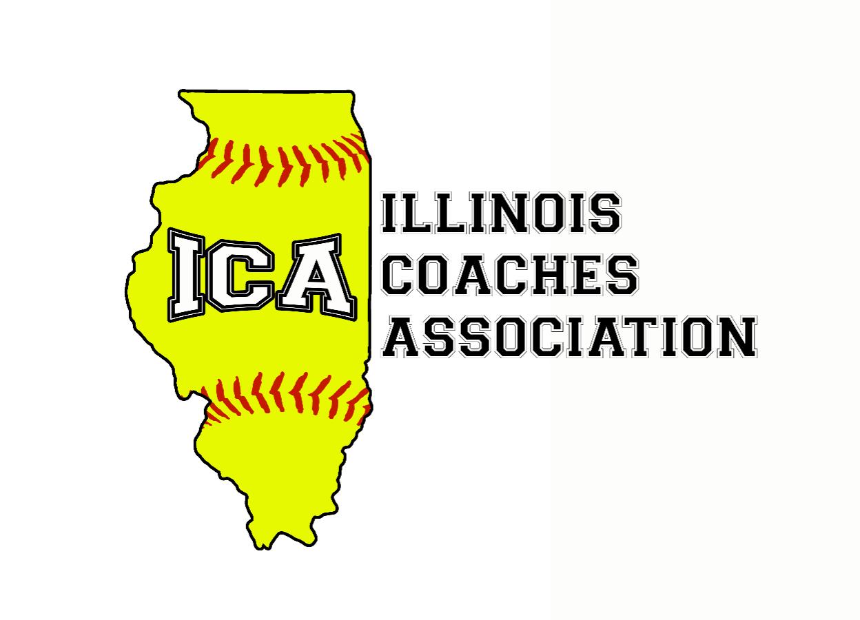 Illinois Softball Coaches Association