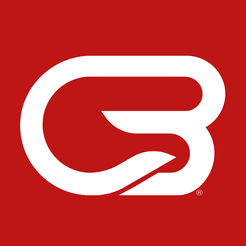 CycleBar - Germantown