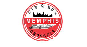 CrossFit Hit and Run Triad