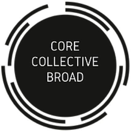 Core Collective Broad