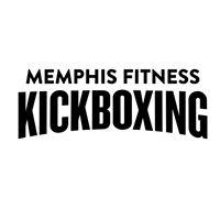 Memphis Fitness Kickboxing Germantown