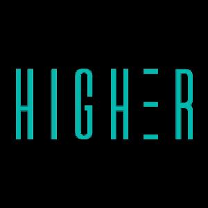 Higher Memphis