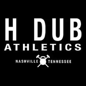 H Dub Athletics