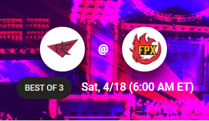 game3.PNG