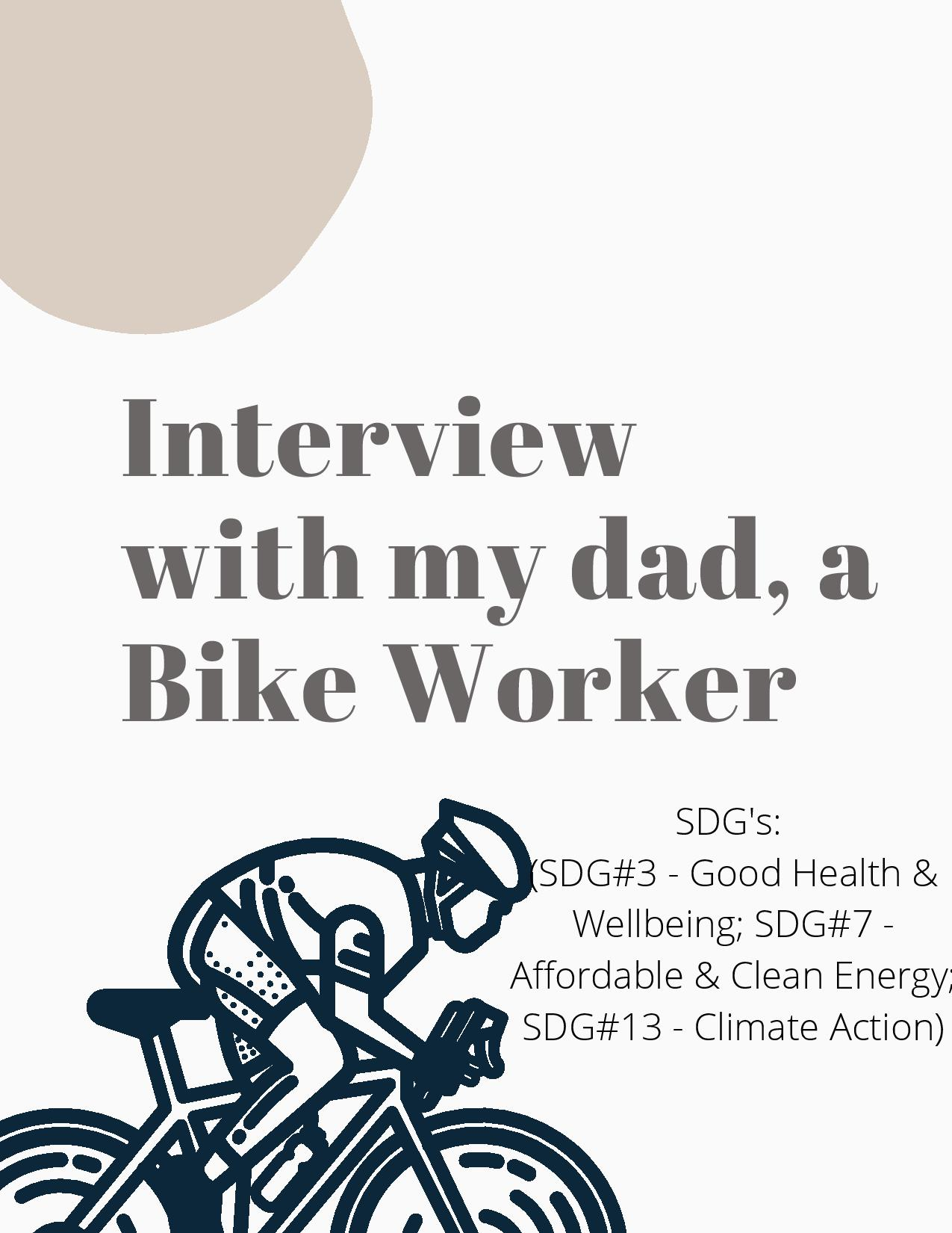 Interview-with-bike-worker-on-SDG-s-page-001.jpg