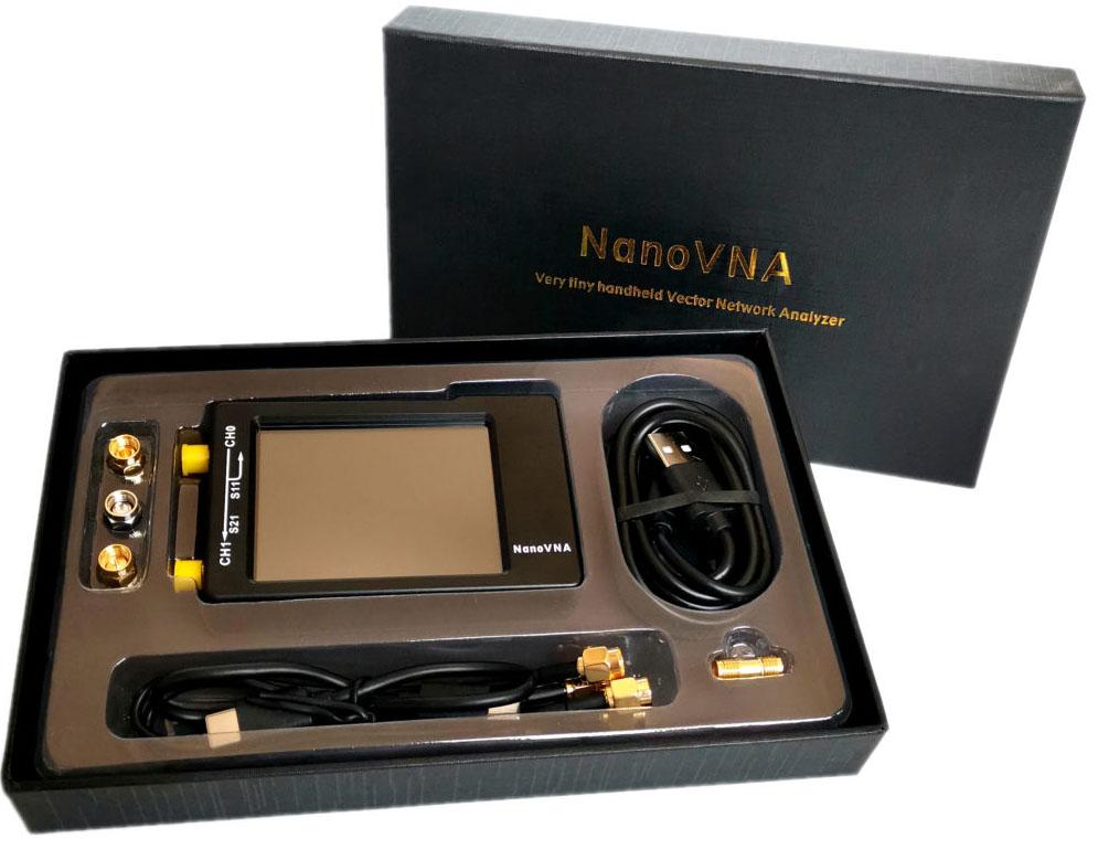 NanoVNA-H-2-1024x1024.jpg