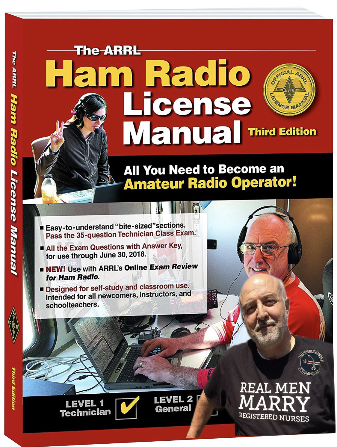 tech-traing-book.png