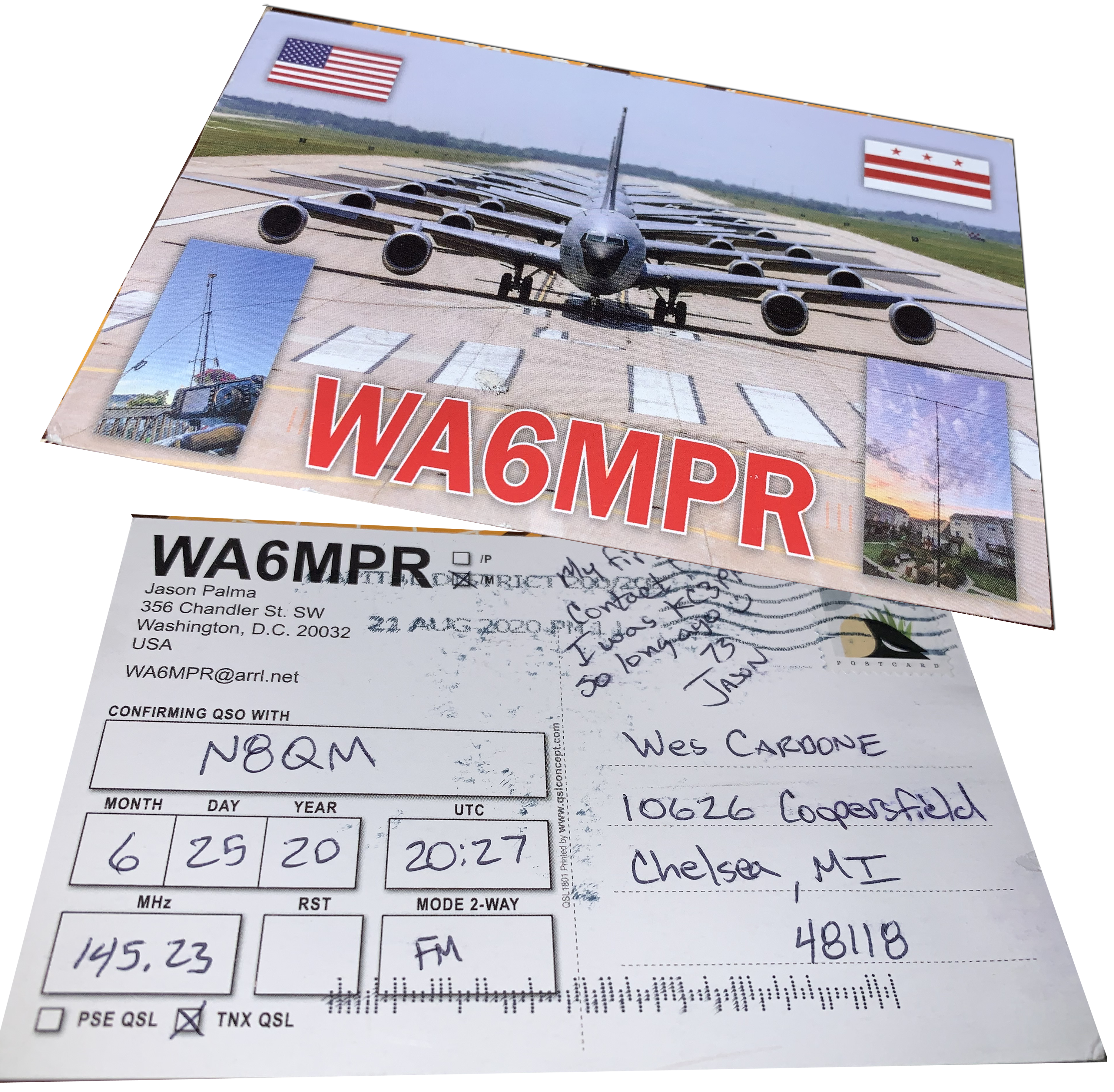 QSL-card.PNG