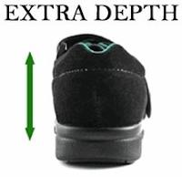 Extra-depth-shoe-200.jpg