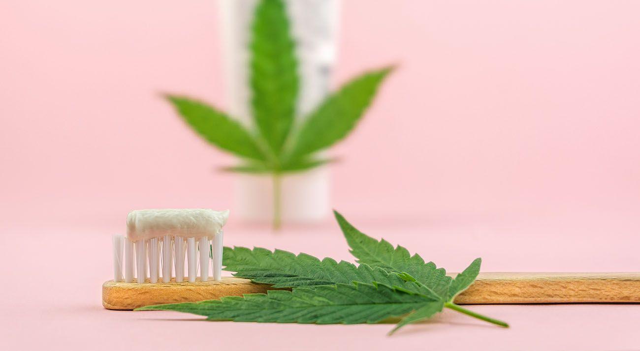 Cannabis-toothpaste.jpg