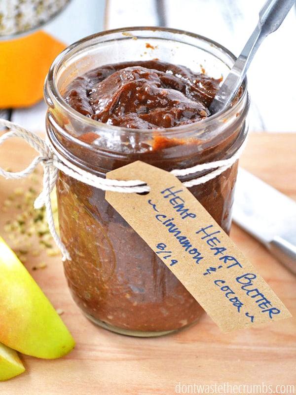 Hemp-Heart-Butter-in-Jar-2.jpg