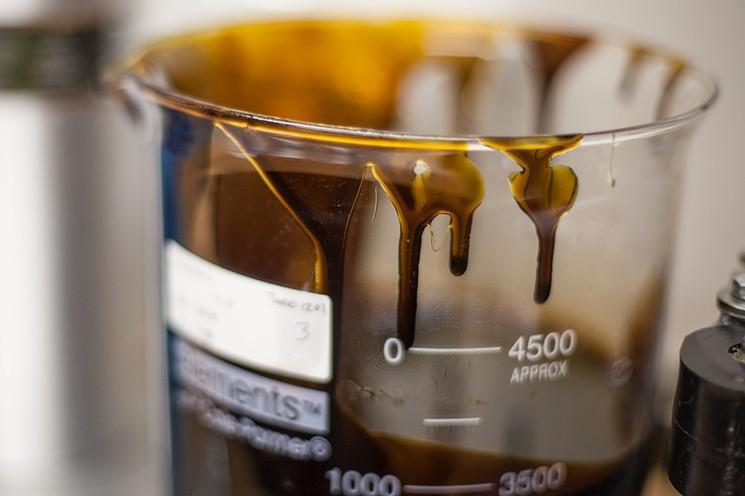 veritas_farm_-cbd-oil-collins20190807_036.jpg