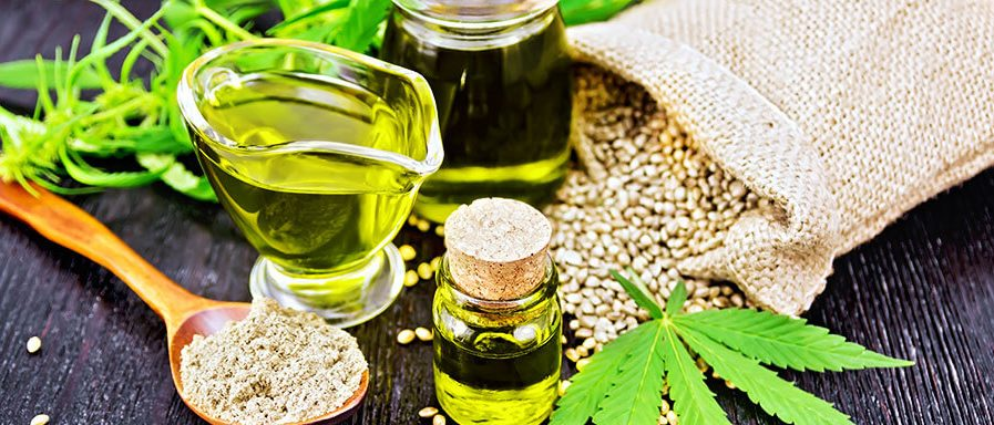 how-to-market-cbd-oil-products-online-5-tips-e1551571186343.jpg