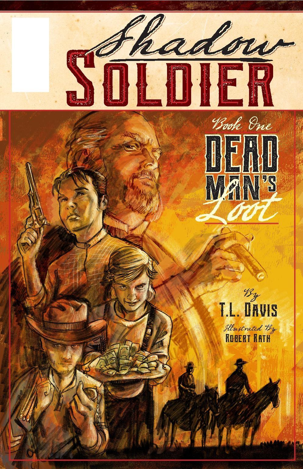 Deadman-cover-rev.jpg