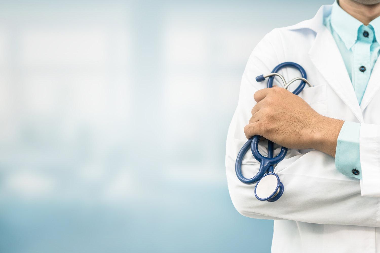 Pengaruh Role Model Terhadap Pilihan Karir Pada Mahasiswa Fakultas Kedokteran